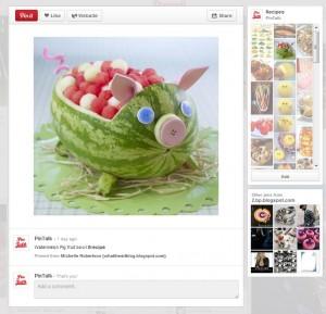 Pinterest-Tutoiral-New-Layout-4
