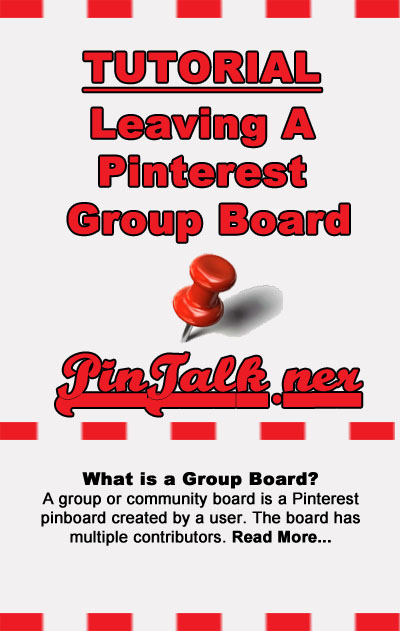Pinterest-Tutorial-Leave-A-Pinterest-Group-Board