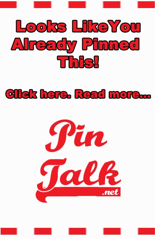 Pinterest-Tutorial-Already-Pinned