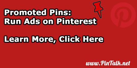 Ads-on-Pinterest-Promoted-Pins-440