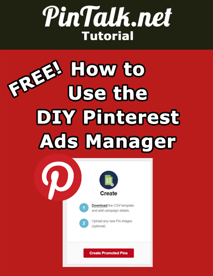 DIY-Pinterest-Ads-Manager