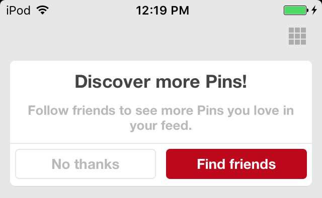Find-more-Pinterest-Followers-0230