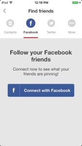 Find-more-Pinterest-Followers-0232