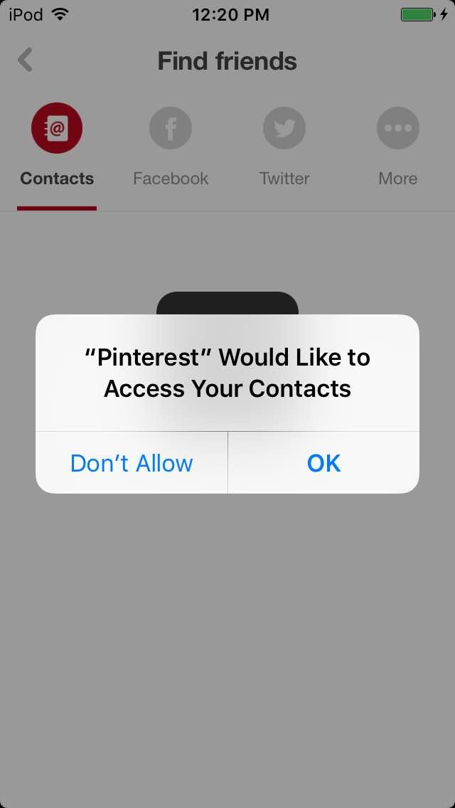 Find-more-Pinterest-Followers-0236