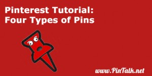 Four-Types-Of-Pinterest-Pins
