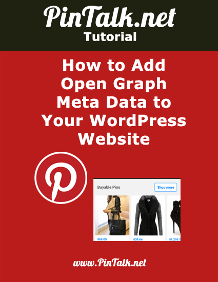 How-Add-Open-Graph-Meta-Data-WordPress-Website