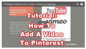 How-To-Pin-A-YouTube-Video