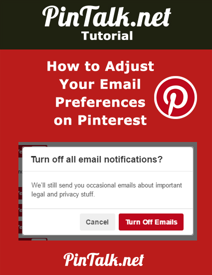 how-to-adjust-your-email-preferences-pinterest