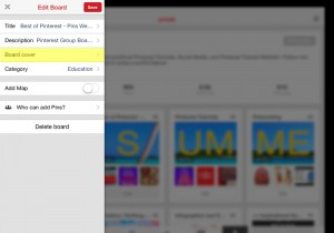 How-to-Change-a-Board-Cover-Image-Pinterest-Mobile-App-Sstep-2