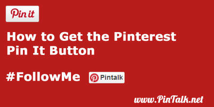 How-to-Get-the-Pinterest-Pin-It-Button-440