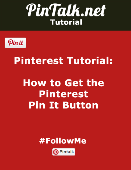 How-to-Get-the-Pinterest-Pin-It-Button