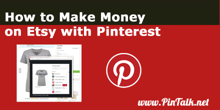 how-to-make-mone-o-etsy-with-pinterest-440
