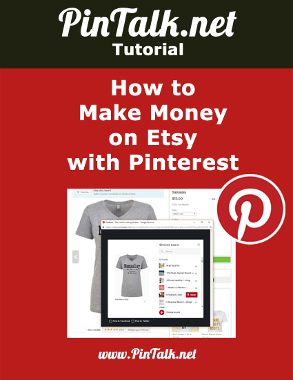 how-to-make-mone-o-etsy-with-pinterest