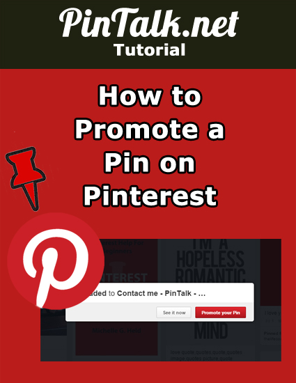 How-to-Promote-Pin-on-Pinterest