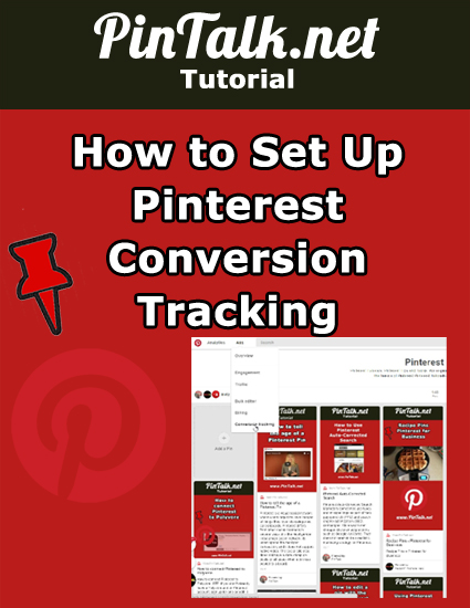 How-to-Set-Up-Pinterest-Conversion-Tracking