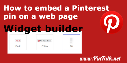 How-to-embed-Pinterest-pin-on-web page-440px