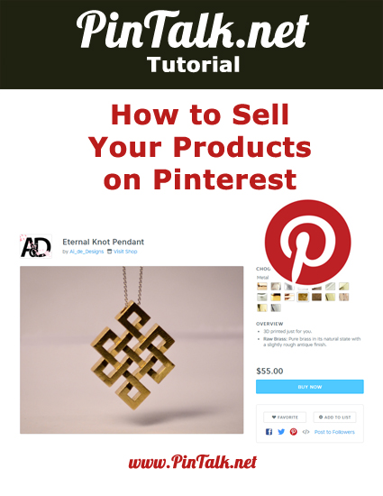 how-to-sell-your-products-on-pinterest
