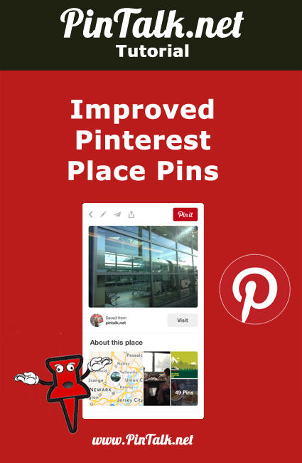 Improved-Pinterest-Place-Pins
