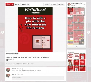 Move-Pinterest-pins-edit-pin-dialogue