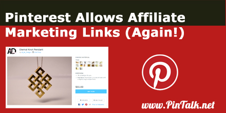 Pinterest -Allows-Affiliate-Marketing-Links-440