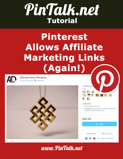 Pinterest -Allows-Affiliate-Marketing-Links