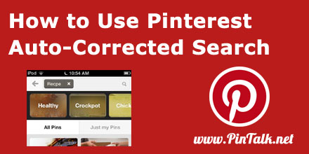 Pinterest- Auto-Corrected-Search-440