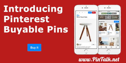 Pinterest-Buyable-Pins-440