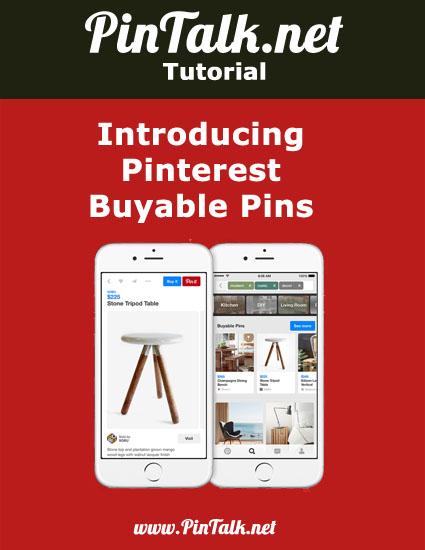 Pinterest-Buyable-Pins