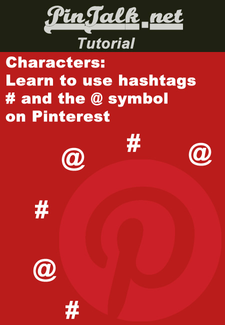 Pinterest-Characters-tutorial