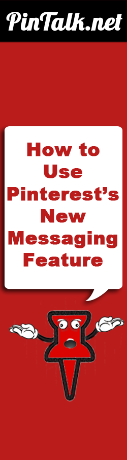 Pinterest-Chat-Messaging-Pinterest
