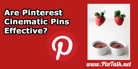 Pinterest-Cinematic-Pins-A-special-type-of-Promoted Pin-440