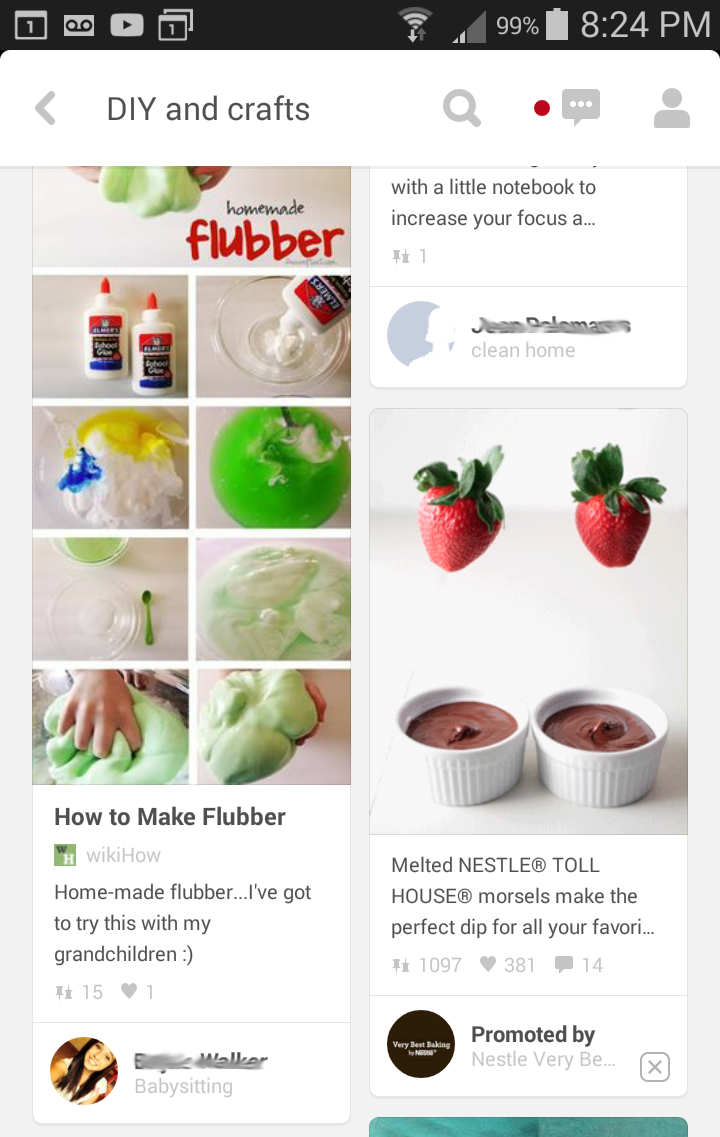 Pinterest-Cinemtatic-Pin-screenshot2