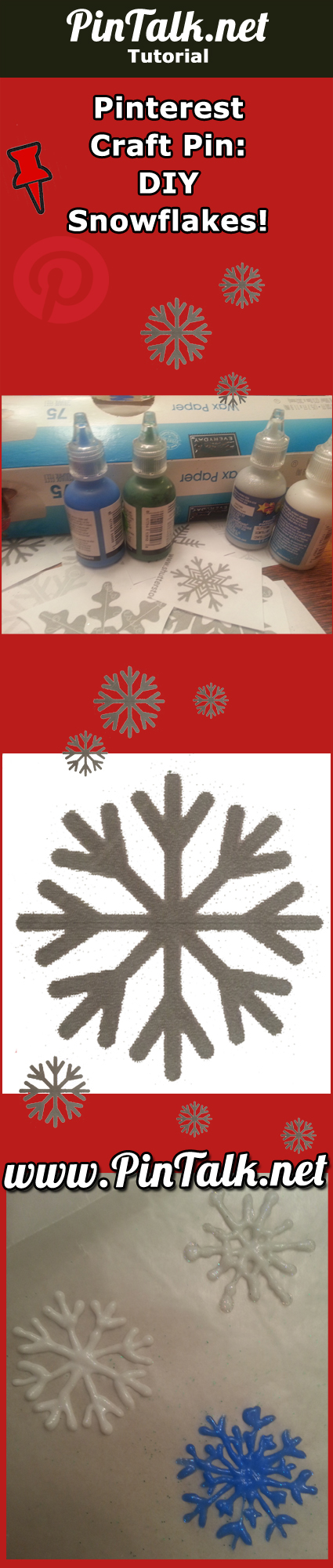 Pinterest-Craft-Pin-DIY-Snowflakes-pin