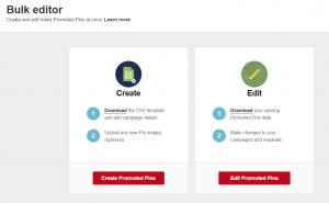 Pinterest-DIY-Ads-Manager
