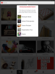 Pinterest-Guided Search-2014-05-01 09.35.15