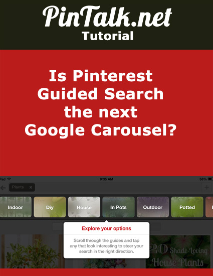 Pinterest-Guided-Search-Google-Carousel