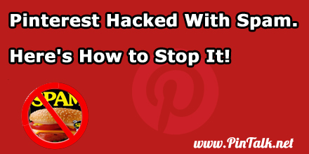 Pinterest-Hacked-With-Spam-440px