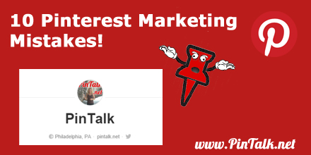 Pinterest-Marketing-Mistakes-440