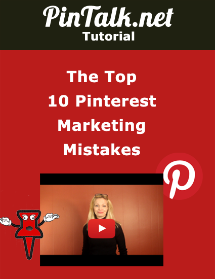 Pinterest-Marketing-Mistakes-video