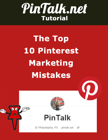 Pinterest-Marketing-Mistakes