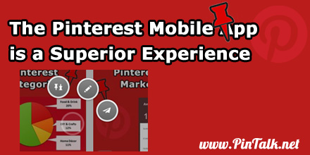 Pinterest-Mobile-App-Superior-Experience-440px