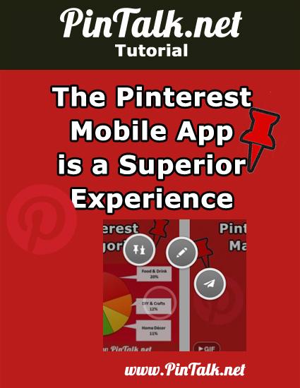 Pinterest-Mobile-App-Superior-Experience