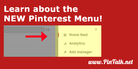 Pinterest-New-Menu-440
