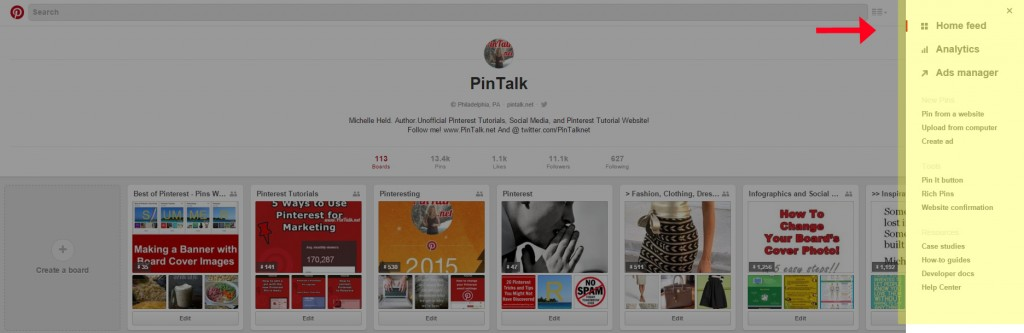 Pinterest-New-Menu-Nov-2015-1