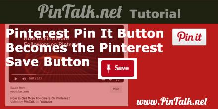 Pinterest-Pin-It-Button-Becomes-Pinterest-Save-Button-440