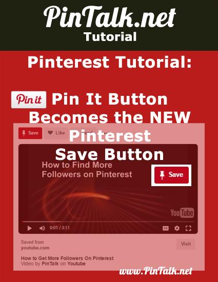 Pinterest-Pin-It-Button-Becomes-Pinterest-Save-Button