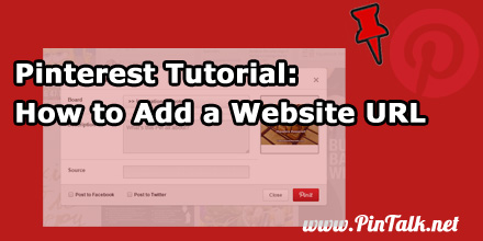 Pinterest-Pin-It-How- to-Add-Website-URL-440