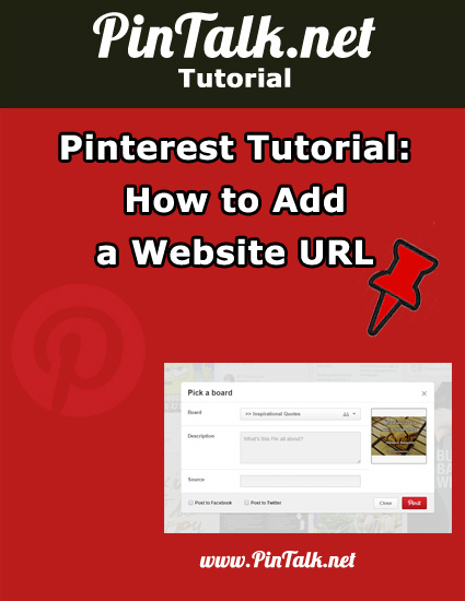 Pinterest-Pin-It-How- to-Add-Website-URL