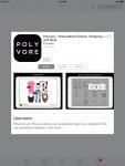 Pinterest-Polyvore-Integration-0895