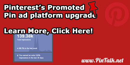 Pinterest-Promoted-Pin-ad-platform-upgrade-440